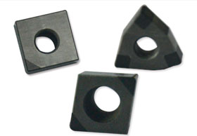 立方氮化硼和betway体育投注焊接刀具