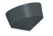 立方氮化硼整体刀具